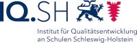 IQSH 200