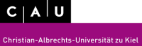 Uni Kiel 1